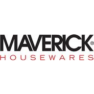 Maverick coupons