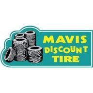 Mavis Discount Tire coupons