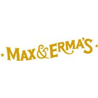 Max And Ermas coupons