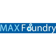 Max Foundry coupons