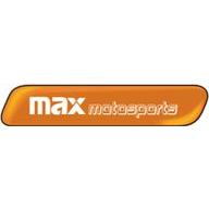 Max Motosports coupons