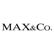 MAX&Co coupons