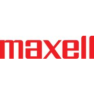 Maxell coupons