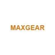 MAXGEAR coupons