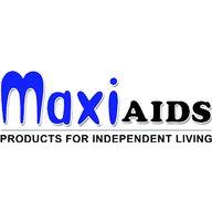 Maxi-Aids coupons