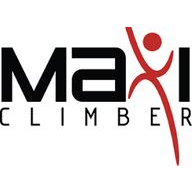 Maxi Climber coupons