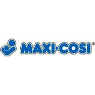 Maxi-Cosi coupons