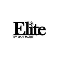 Maxi-Matic coupons