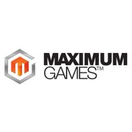 Maximum Games coupons