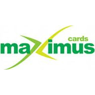 MaximusCards coupons