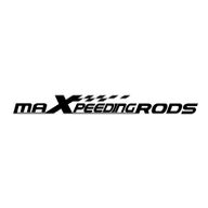 MaXpeedingrods coupons