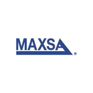 MAXSA Innovations coupons