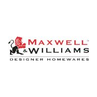 Maxwell & Williams coupons