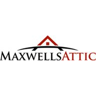Maxwell's Attic coupons