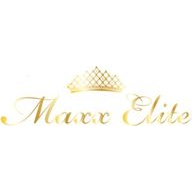 Maxx Elite coupons