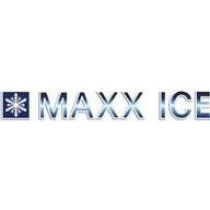 Maxx Ice coupons