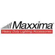 Maxxima coupons