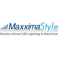 MaxximaStyle coupons