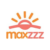 Maxzzz coupons