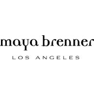 Maya Brenner coupons