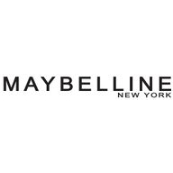 Maybelline coupons