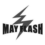 Mayflash coupons