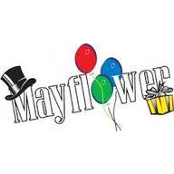Mayflower Distributing coupons