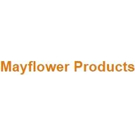 Mayflower Products coupons