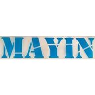 Mayin coupons