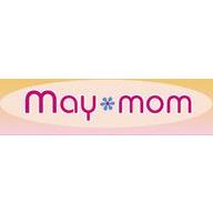 Maymom coupons