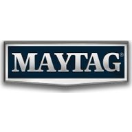 Maytag Replacement Parts coupons