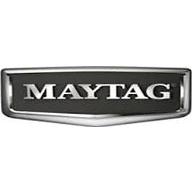 Maytag coupons
