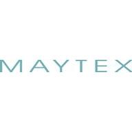MAYTEX coupons