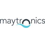 Maytronics coupons