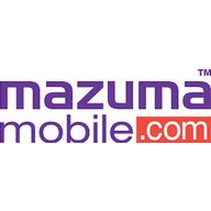 Mazuma Mobile coupons