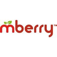 mberry coupons