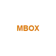 MBOX coupons