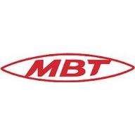 MBT USA coupons