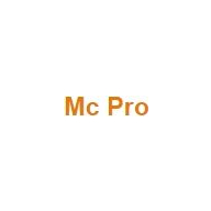 Mc Pro coupons