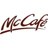 McCafe Coffee coupons