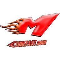 McCoy Motorsports coupons