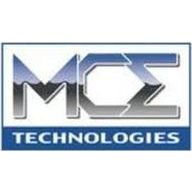 MCE Technologies coupons
