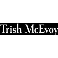 McEvoy, Ltd., Trish coupons