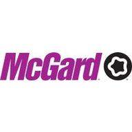 McGard coupons