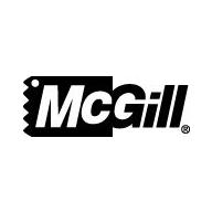 McGill coupons