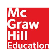 McGraw-Hill Education coupons