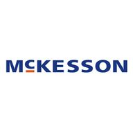McKesson coupons