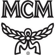 MCM coupons