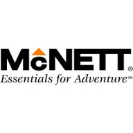 McNett coupons