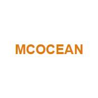 MCOCEAN coupons